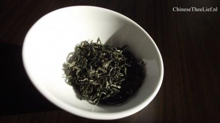 Bi-Luo-Chun-Hoge-Kwaliteit-2