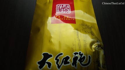 Da-Hong-Pao-Oolong-Thee-Chinese-Thee-Lief-1