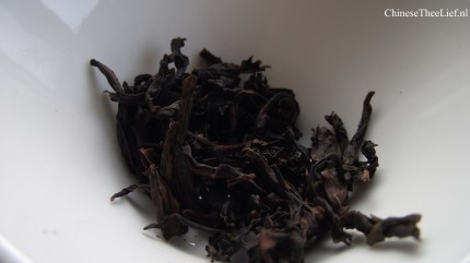 Da-Hong-Pao-Oolong-Thee-Chinese-Thee-Lief-3