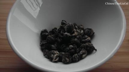 Mo-Li-Long-Zhu-Jasmijn-Pearl-2
