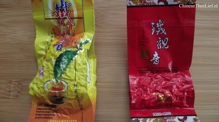 Tai-Wan-Gao-Shan-Oolong-Thee-Chinese-Thee-Lief-1