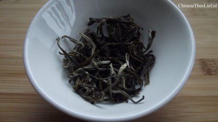 Witte-Jasmijn-Thee-MoLi-DaBaiHao-2