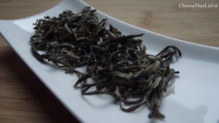 Witte-Jasmijn-Thee-MoLi-DaiBaiHao-1