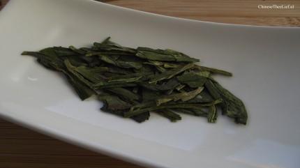 Xi-Hu-Long-Jing-2